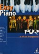 Easy piano PUR